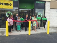 Euclid Welcomes Two New Stores Euclid Observer